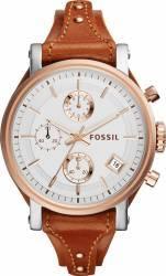 Ceas de dama Fossil Original Boyfriend ES3837