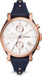 cea mai bună vânzare cel mai bun autentic preț rezonabil Ceasuri de dama mana ieftine