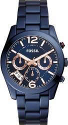 Ceas de dama Fossil Perfect Boyfriend ES4093 Ceasuri de dama