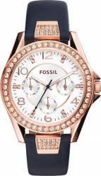 Ceas de dama Fossil Riley ES3887