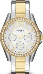 Ceas de Dama Fossil Riley Multifunction ES3204 ceasuri de dama