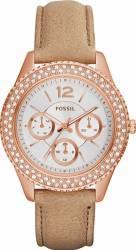 Ceas de dama Fossil Stella ES3816
