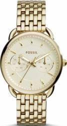 Ceas de dama Fossil TAILOR ES3714