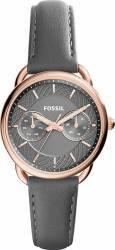 Ceas de dama Fossil Tailor ES3913 Ceasuri de dama