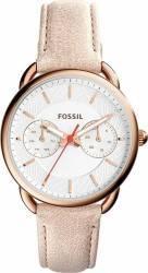 Ceas de dama Fossil Tailor ES4007 Ceasuri de dama