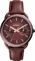 Ceas de dama Fossil Tailor ES4121 Ceasuri de dama