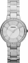Ceas de dama Fossil Virginia Three Hand ES3282 Ceasuri de dama