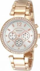 Ceas De Dama Henley Fashion H07256.44 Ceasuri de dama