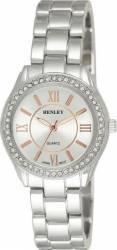 Ceas De Dama Henley Fashion H07262.14 Ceasuri de dama