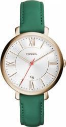 Ceas de dama Jacqueline Fossil ES4149