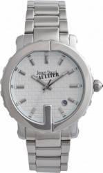 Ceas de Dama Jean Paul Gaultier 8500507 Silver Ceasuri de dama