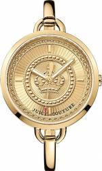 Ceas de dama Juicy Couture 1901173 Ceasuri de dama