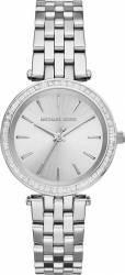 Ceas de dama MICHAEL KORS Darci MK3364 Ceasuri de dama