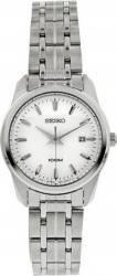 Ceas de dama Seiko CLASSIC SXDE61P1 Ceasuri de dama