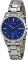 Ceas de dama Seiko Classic SXDG33P1 ceasuri de dama