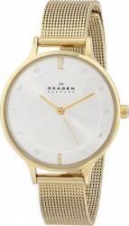 Ceas de dama skagen ieftin ceasuri de dama mana ieftine pagina 1 4a94729d99