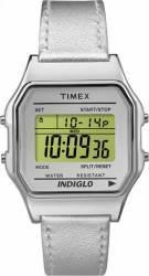 pret preturi Ceas de dama Timex Classic TW2P76800