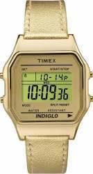 Ceas de dama Timex Classic TW2P76900 Ceasuri de dama