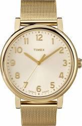 Ceas de dama Timex Originals T2N598 Ceasuri de dama