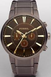 Ceas Barbatesc Fossil FS4357