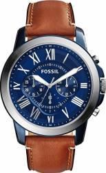 Ceas Barbatesc Fossil Grant FS5151  Ceasuri barbatesti