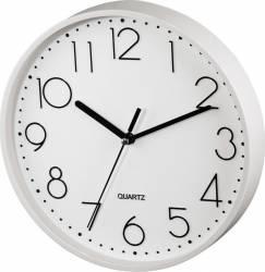 Ceas perete Hama PG-220 Alb Ceasuri si Radio cu ceas