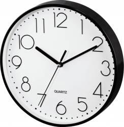 Ceas perete Hama PG-220 Negru Ceasuri si Radio cu ceas