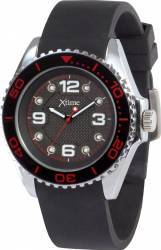 Ceas Sport Barbatesc X-Time XTH018-005 Black Ceasuri barbatesti