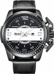 Ceas sport Oulm HP3745, negru Ceasuri barbatesti