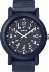 Ceas Timex Originals Modern TW2P62600 Navy Ceasuri barbatesti