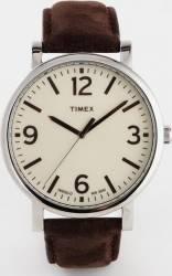 Ceas Timex Originals T2P526 Ceasuri Unisex and Copii