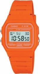 Ceas Unisex Casio Casual F-91WC-4A2EF Ceasuri Unisex and Copii