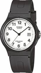 Ceas Unisex Casio Casual MW-59-7B Black Ceasuri Unisex and Copii