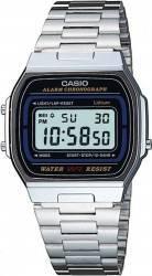 Ceas unisex Casio RETRO A164WA-1VES Ceasuri Unisex and Copii