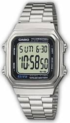 Ceas unisex Casio RETRO A178WEA-1AES Ceasuri Unisex & Copii
