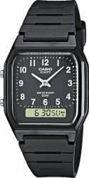 Ceas unisex Casio Sport AW-48H-1B Ceasuri Unisex and Copii
