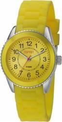 Ceas Unisex Esprit ES106424002 Yellow Ceasuri Unisex si Copii