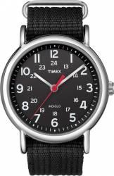 Ceas unisex Timex Weekender T2N647 Ceasuri Unisex and Copii