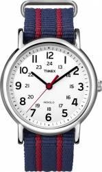 Ceas unisex Timex Weekender T2N747 Ceasuri Unisex & Copii