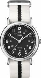 Ceas unisex Timex Weekender T2P146