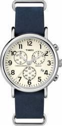 Ceas unisex Timex WEEKENDER TW2P62100 Ceasuri Unisex and Copii