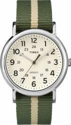 Ceas unisex Timex Weekender TW2P72100 Ceasuri Unisex and Copii