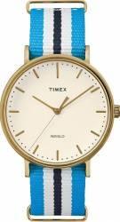 Ceas unisex Timex WEEKENDER TW2P91000 Ceasuri Unisex and Copii
