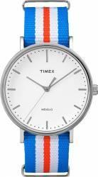 Ceas unisex Timex WEEKENDER TW2P91100 Ceasuri Unisex and Copii