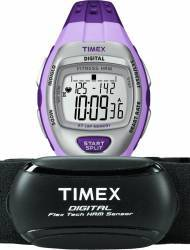 Ceas unisex Timex Zone Trainer Heart Rate T5K733 Ceasuri Unisex and Copii