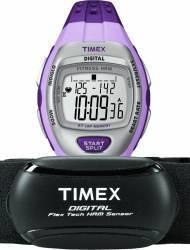 Ceas unisex Timex Zone Trainer Heart Rate T5K733 Ceasuri Unisex and Copii