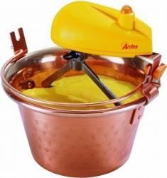 Ceaun de mamaliga Ardes AR 2480 Aparate speciale de gatit