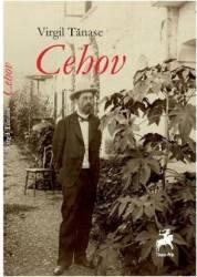 Cehov - Virgil Tanase Carti