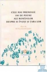 Cele Mai Frumoase 100 De Poeme Ale Romanilor Despr