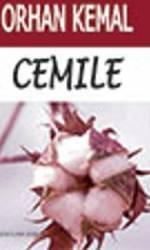 Cemile - Orhan Kemal